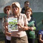 Potraga za beogradskim blagom 2014